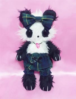 panda-10